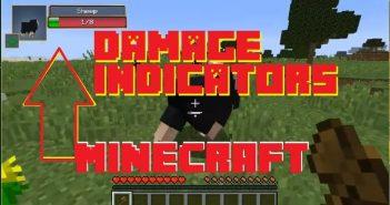damage indicators mod 1 1