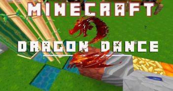 dragon dance resource pack img