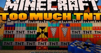 too much tnt mod 1