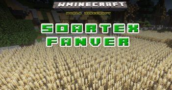 soartex fanver resource pack 1