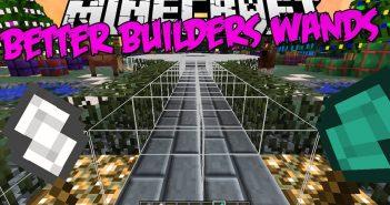 better builders wands mod 1