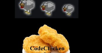 codechickenlib 1