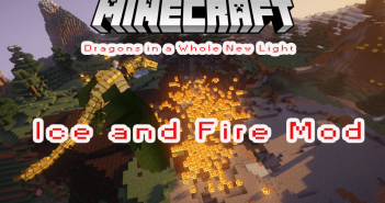 ice and fire mod 1