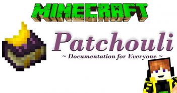 patchouli mod 1