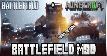 1498388184 battlefield mod logo