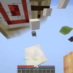 Blockception Parkour 3 Map