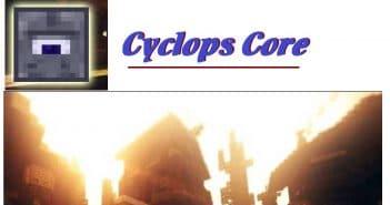 Cyclops Core