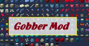 gobber mod 2