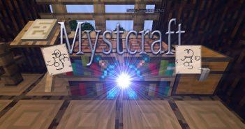 mystcraft mod 2