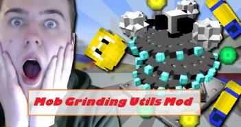 mob grinding utils mod 1