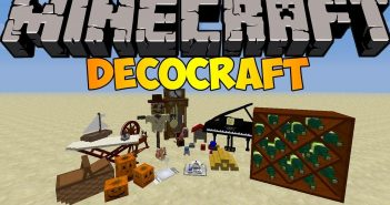 decocraft mod 1