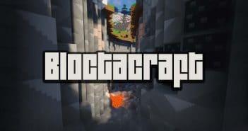 BloctaCraft